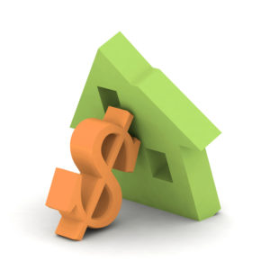 interest rates affecting your purchases